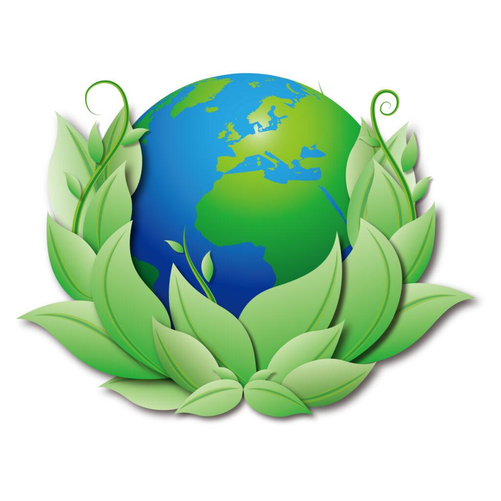 greenEarth_Euro
