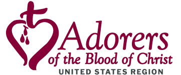 Adorers of the Blood of Christ, United States Region