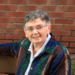 Sister Mary Shaw, ASC