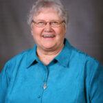 Sister Diana Rawlings, ASC