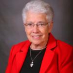 Sister Tarcisia Roths, ASC