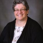 Sister Angela Laquet, ASC