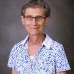 Sister Miriam Therese Rau, ASC