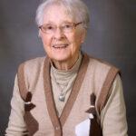 Sister Anne Irose, ASC